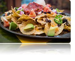 image: tex-mex nachos