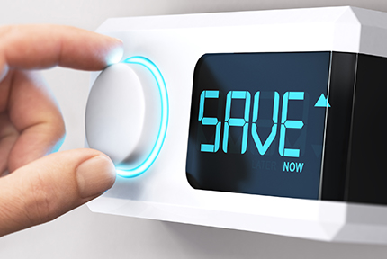 image: Top Energy-Saving Smart Devices